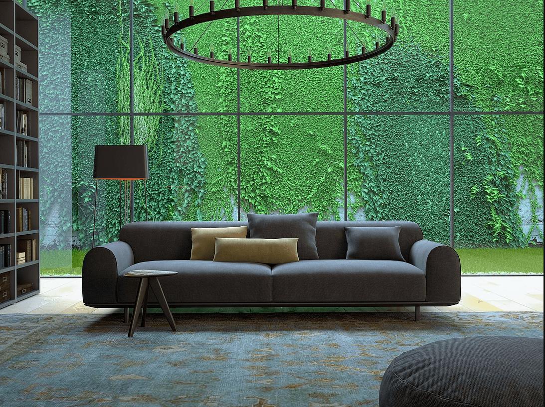 Product-Sofa-5