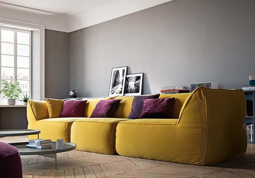 Product-Sofa-6