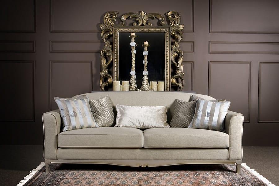 Product-Sofa-7