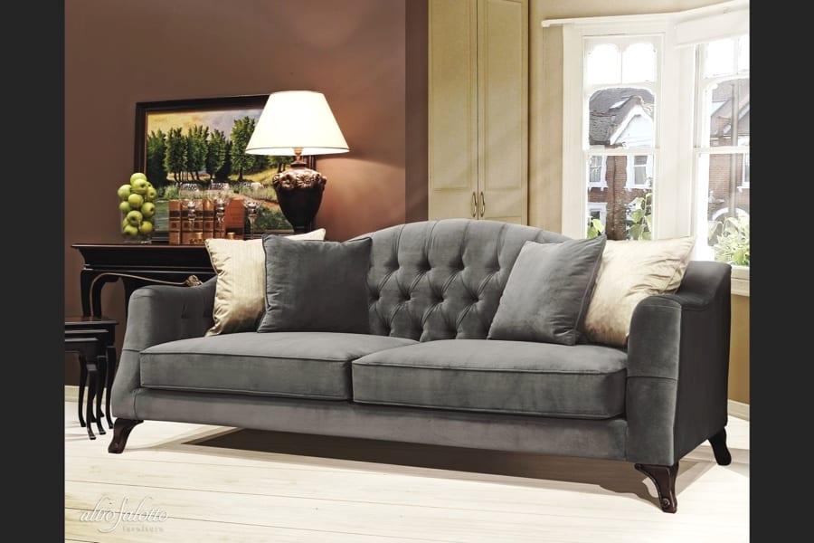 Product-Sofa-4