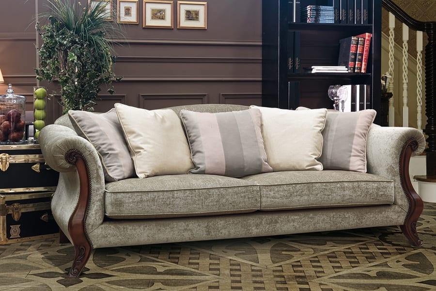 Product-Sofa-8